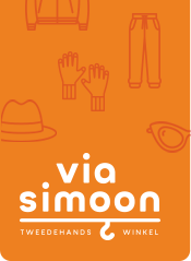 Via Simoon